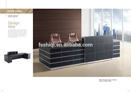 Two Person Reception Desk 2 Person Reception Desk 2 Person Reception Desk Suppliers And