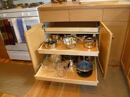 shelves rev a shelf under cabinet lighting storage cabinets