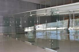 glass door systems tempered glass entrances u0026 custom tempered glass doors in tx