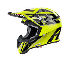 motocross style helmet airoh helmets sale online no tax and a 100 price guarantee
