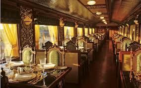 maharajas express train maharajas express india and the budget alternative telegraph