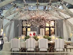 architectural digest home design show hours amazing architectural digest home design show 15312