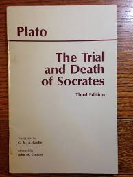 trial death socrates essay homework academic writing service