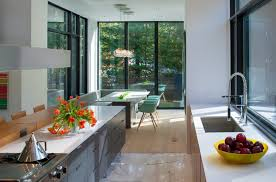 Small Open Kitchen Designs Kitchen Decorating Small Open Kitchen Designs Modern Kitchen