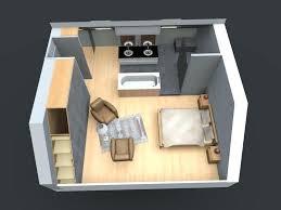 chambre salle de bain dressing dressing salle de bain am design agencement chambre parentale