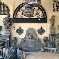 Arte De Mexico Chandelier Arte Showrooms Home Facebook