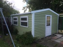 garden shed ideas photos different design ideas for steel garden sheds