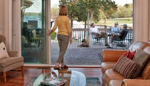 best sliding glass patio doors door awesome sliding patio door good home design cool in