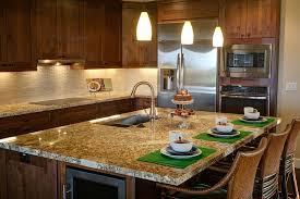 luxury home interior photos free photo kitchen home luxury home interior free image on