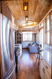 mini homes tiny house town teton from alpine tiny homes