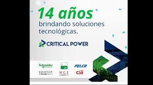 schneider electric logo manuel gonzalez manuel itb twitter