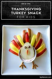 where to go for thanksgiving 17 best images about holidays thanksgiving on pinterest burlap
