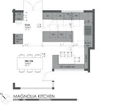 Kitchen Cabinet Standard Height Kitchen Drawer Height Standard Standard Cabinet Dimensions Kitchen
