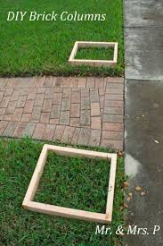 Patio Fences Ideas by 55 Best Fence Images On Pinterest Doors Backyard Ideas And