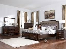 Bedroom Furniture Sale Argos Bedroom Bedroom Sets Clearance Unique Cool Argos Bedroom
