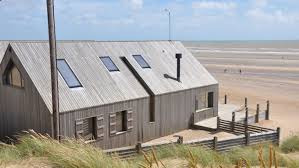 timber roof cladding ideas and considerations for your next