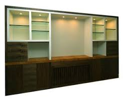 wall units bespoke tv wall unit custom made to measure
