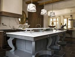 100 large kitchen islands with seating kitchen island