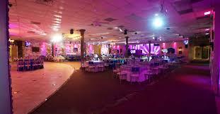 Reception Halls In Houston Tx Salon De Fiestas 713 920 1111 Boda Quinceanera Sweet Sixteen