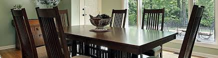 Dining Room Furniture In Saint Croix VI Carlos Furniture - Carlos furniture