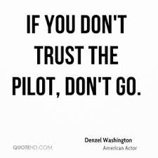 Blind Pilot Go On Say It Best 25 Pilot Quotes Ideas On Pinterest Aviation Quotes Time