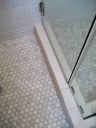 44 best spruce basement bathroom images on basement