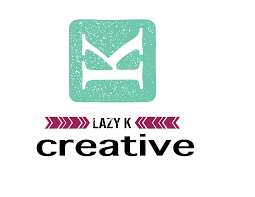 diy child u0027s hand print christmas manger craft lazy k creative