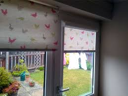 Discount Roller Blinds Perfect Fit Roller Blinds Chelmsford Window Blinds Discount