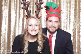 photo booth houston couture photo booth co