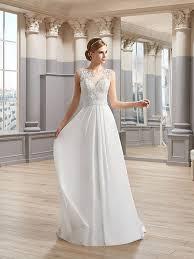 robe mariage robe de mariée mlle kitri robe de mariée bohéme pronuptia
