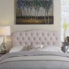 Country Style Headboards by Headboards You U0027ll Love Wayfair