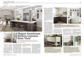Maine Kitchen Cabinets Popular Interiors Photography Portland Maine