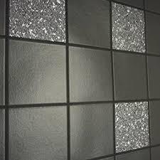 holden decor tiling on a roll kitchen u0026 bathroom heavy weight