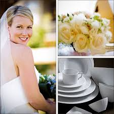 houston wedding registry wedding and gift registry houston