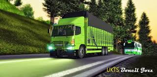 game bus mod indonesia apk download games ukts bus mod indonesia northbool