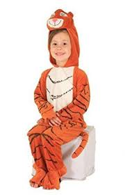 11 best world book day costume ideas images on pinterest