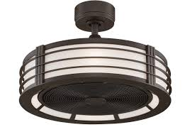Nautical Ceiling Lights Beguiling Ideas Nautical Ceiling Fans Amazing Porch Ceiling Fans