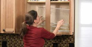 creative ideas diy kitchen storage for canned food i creative