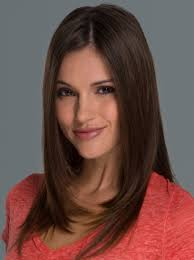 interior layers haircut face framing layers haircut women s hairstyles signature style