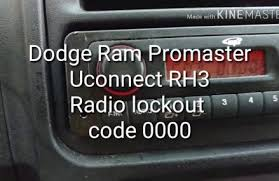 dodge ram air conditioning problems about dodge ram air conditioning problems lovedodge com