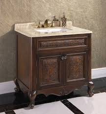 ornate traditional bathroom vanities unique ways to get an