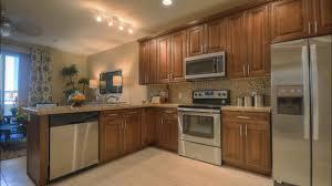 Kitchen Cabinets Showrooms J U0026k Espresso Kitchen Cabinets In Phoenix Glendale Az