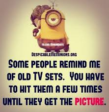 Pissed Off Meme - pissed off archives minion quotes and memes memions com