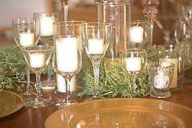 centerpiece rentals candle holder stem candle holders inspirational wedding