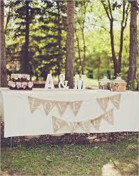 weddings 10k 10 stunning weddings 10k weddings wedding and wedding stuff