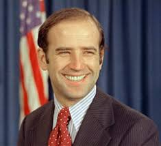 Joe Biden Resume Joe Biden Biography Biden Bio
