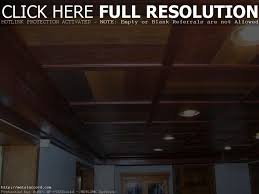 ceiling tile ideas collection ceiling
