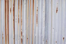 Wood Wall Treatments Free Images Wood Texture Floor Wall Rust Line Metal