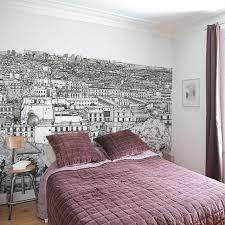 papier peint original chambre les 73 meilleures images du tableau papier peint original sur