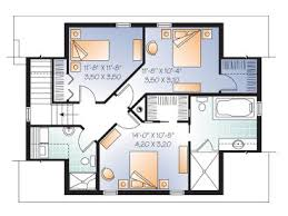 carriage house apartment floor plans carriage house plans garage apartment plan or vacation home